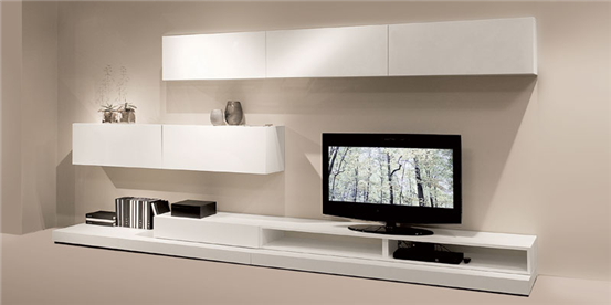 Modern Media Wall Units natuzzi novecento | wandsystemen | pinterest | walls, tv walls and tvs