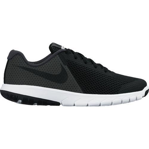 f5edafa1a1a4e nike™ kids flex experience 5 (gs) print running shoes zapatos de correr