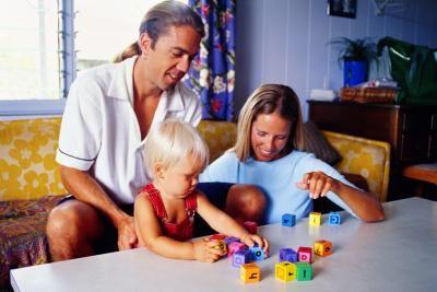 how to teach a 4 year old the alphabet