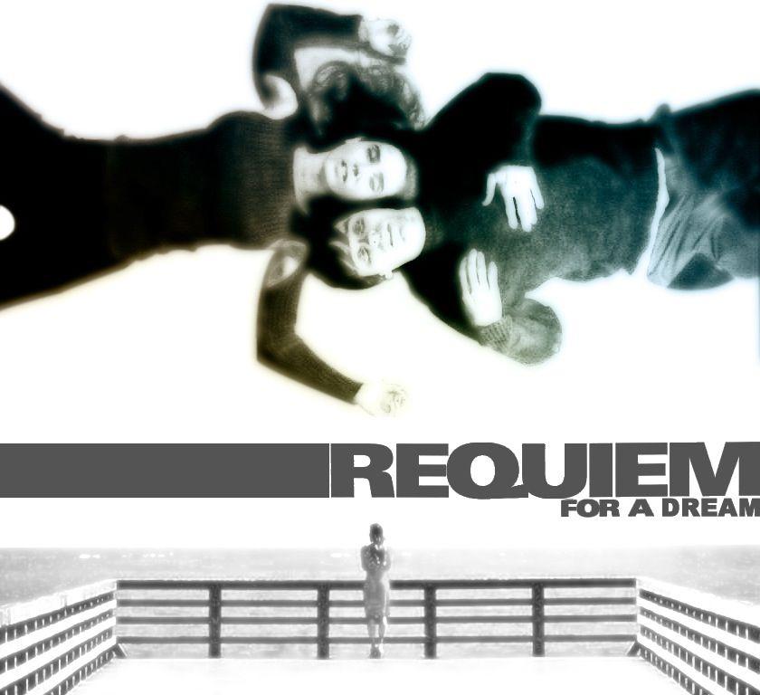 32++ Requiem for a dream book quotes information
