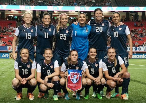 Uswnt Schedule 2015 Travel Guide And Cruise Information Uswnt World Cup Teams Fifa Women S World Cup