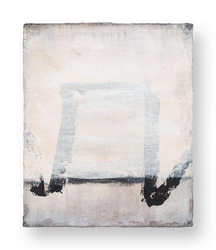 japanische kunst galerie alte und moderne contemporary abstract art painting skulpturen modern gemälde