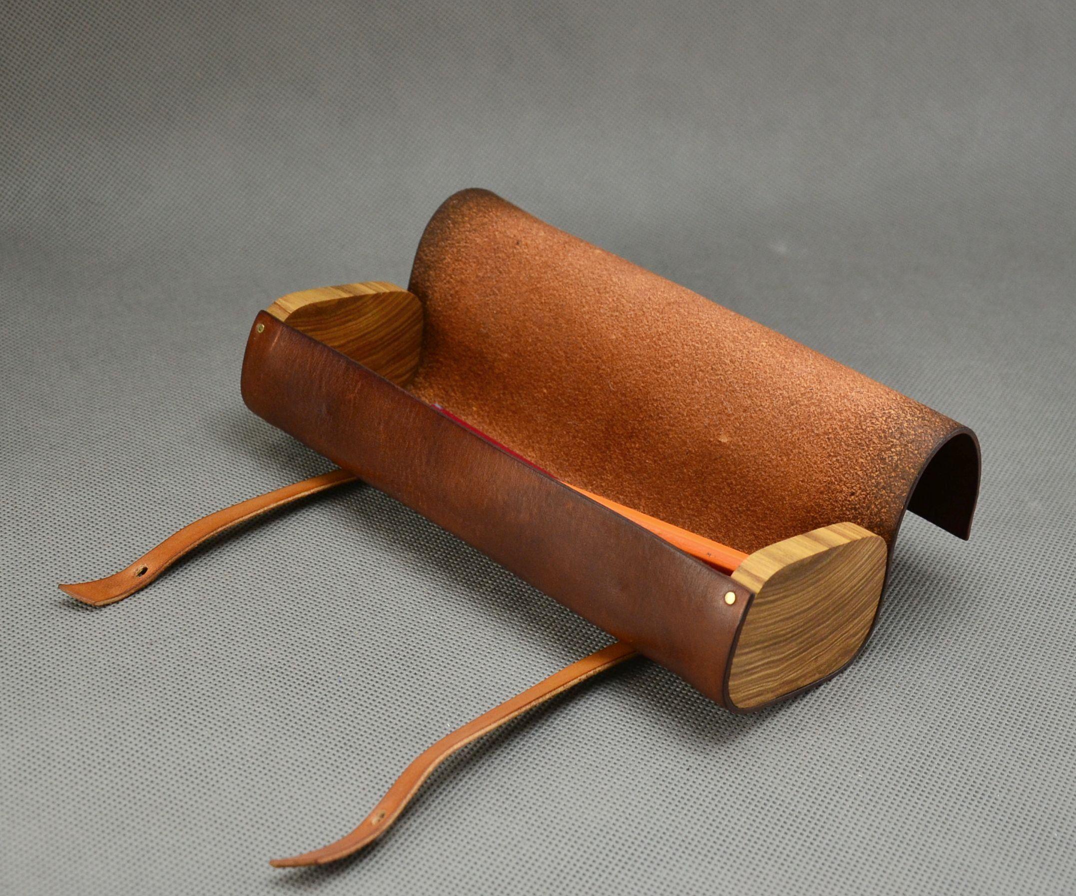Diy Leather Envelope Clutch Diy Leather Envelope Diy Leather