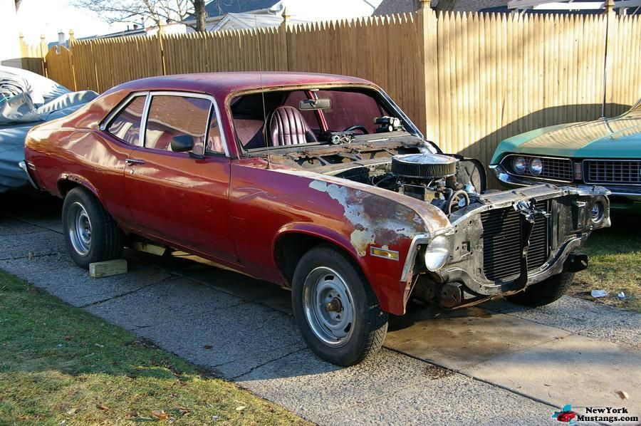 Pin By Ed Goble On Chevys Scrap Car Old Vintage Cars Classic Cars Muscle