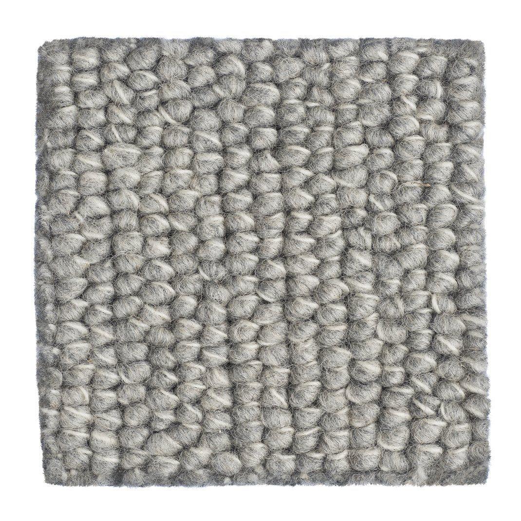 Lisburn Chunky Loop Pile 100 Pure New Zealand Wool Carpet