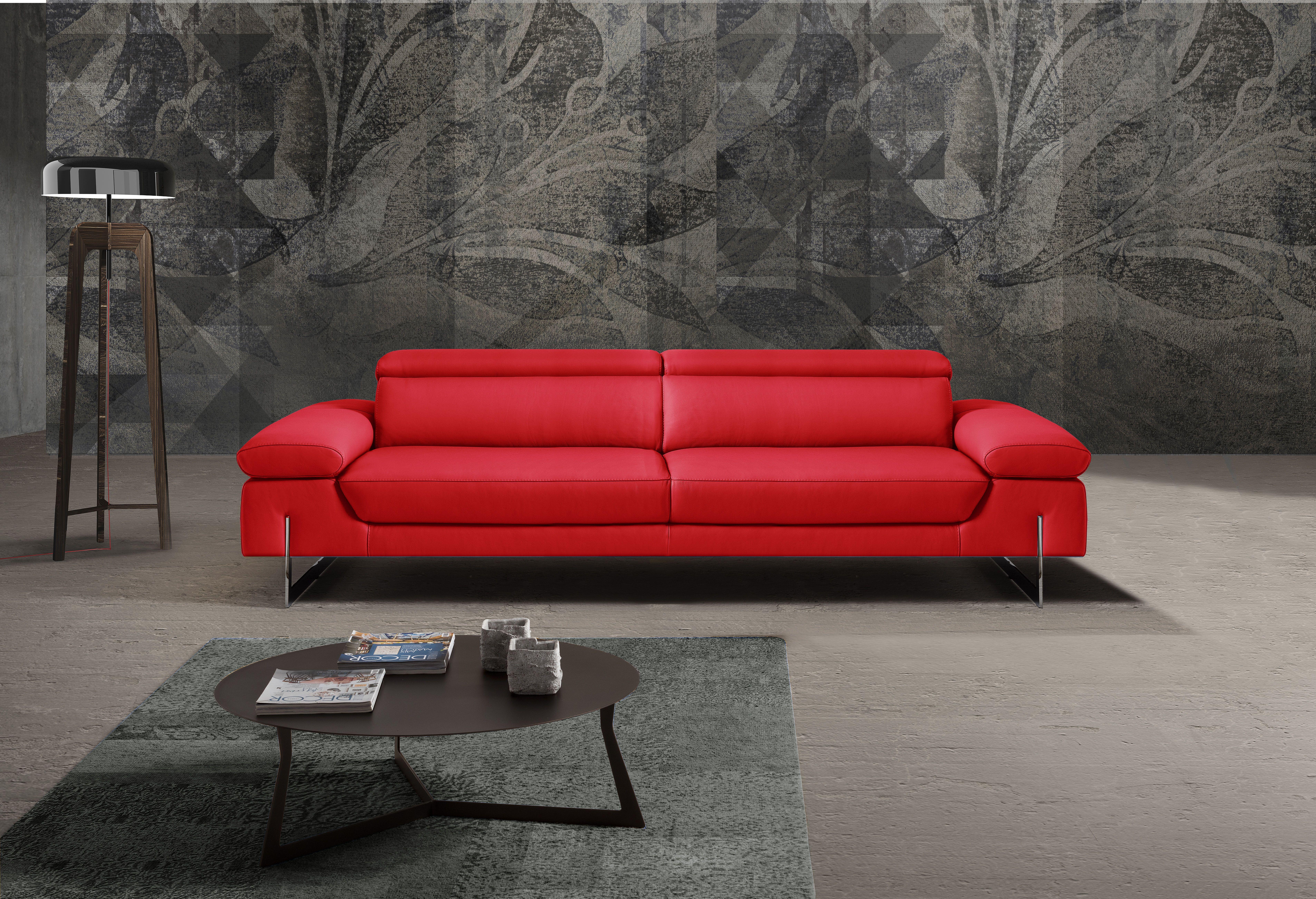 Ecointeriors Ecoexclusive Egoitaliano Couch Italian Design Dublin Santry Dunlaoghaire Koltuklar Kanepeler Konsol