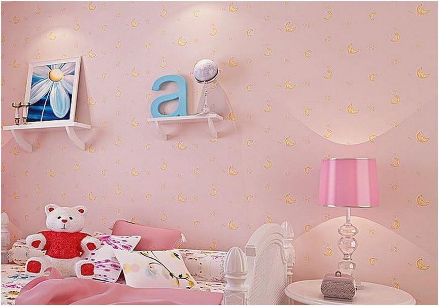 Best Model Hiasan Dinding Kamar Untuk Wanita Hiasan Kamar 400 x 300
