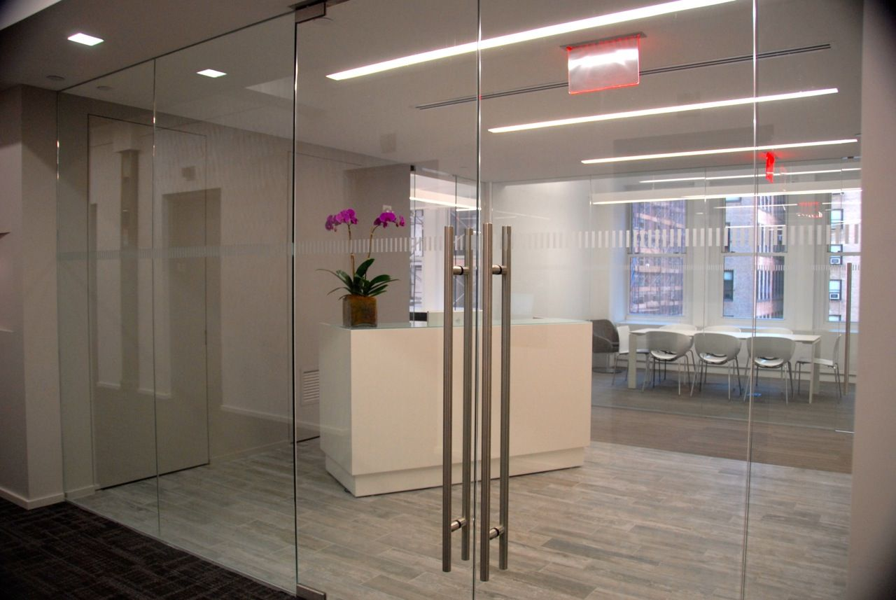 Glass Office Doors   Google Search
