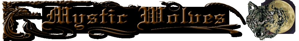 Mittelalter Shop Mittelalterkleidung und mittelalterliche Handelswaren
