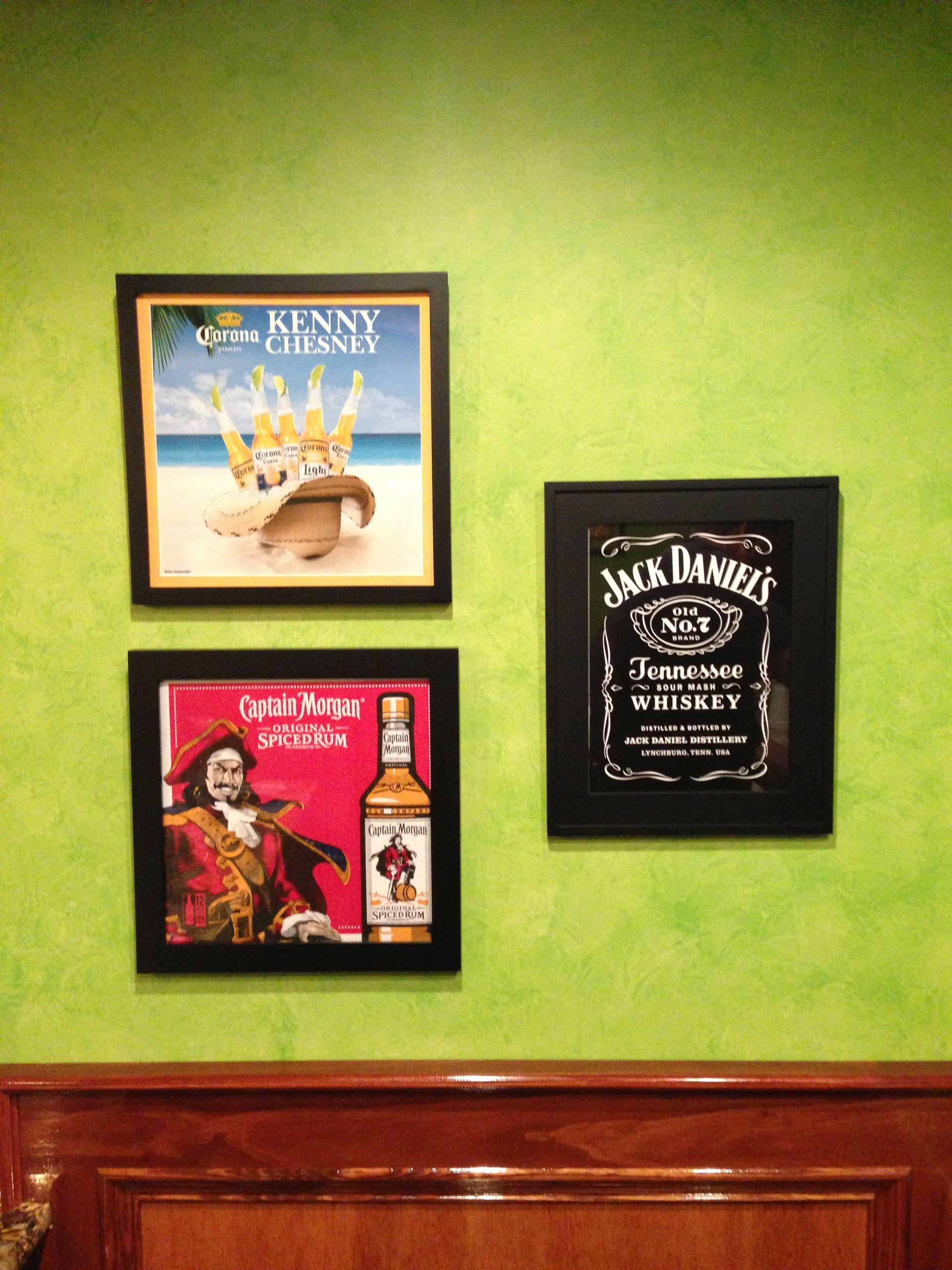 Nice Jack Daniels Wall Decor Mold - Wall Art Ideas - dochista.info