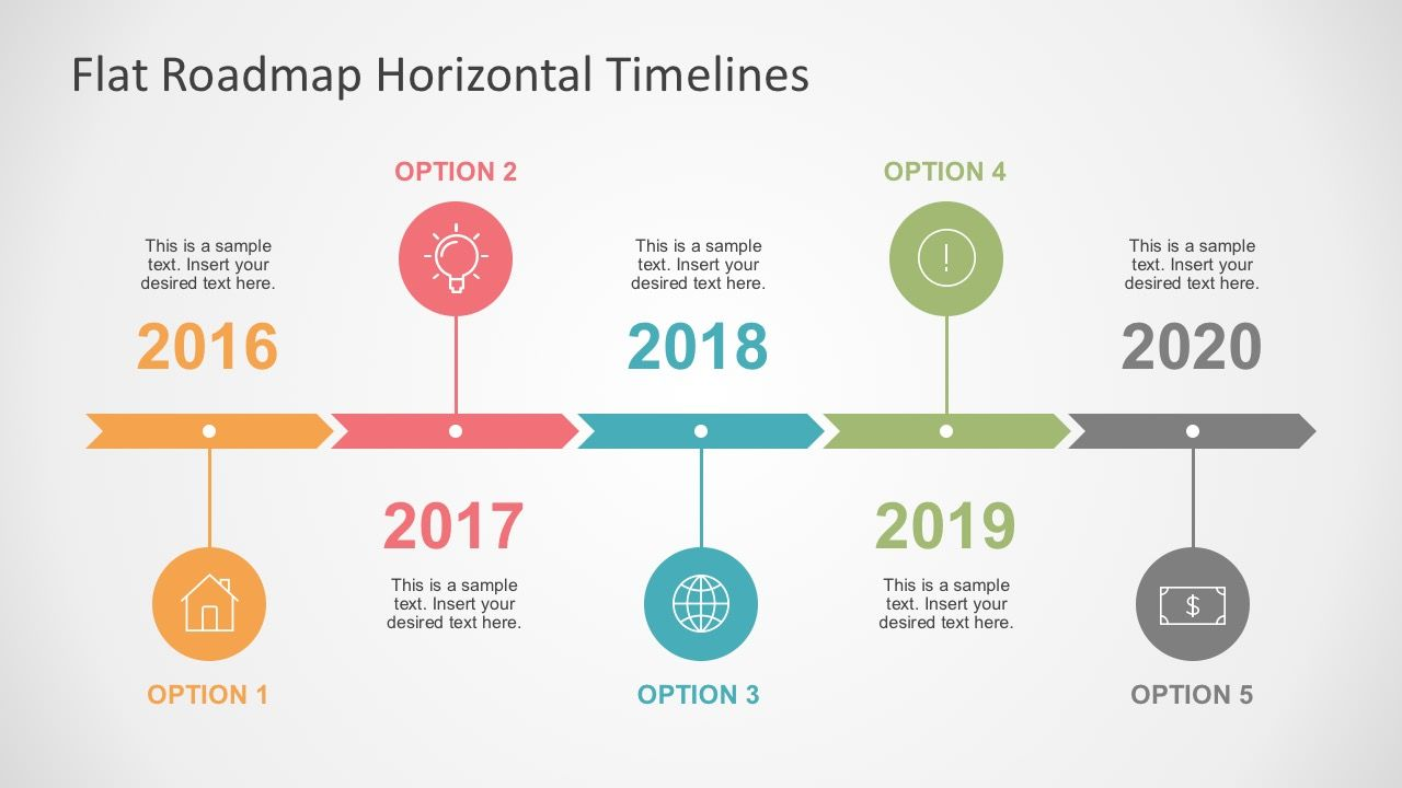 the marvellous timeline template powerpoint free download zohre for kinetic in 2020 infographic professional templates