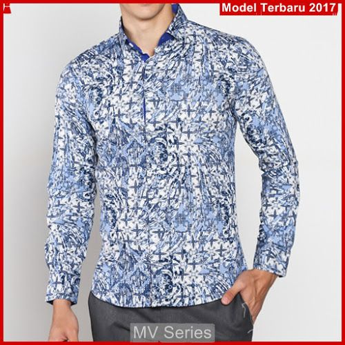 PINTEREST SIMPLE KEMEJA BATIK 2019 PANJANG - WWW.BAJUMURAHGROSIRAN.COM  Simple 59150c3c25