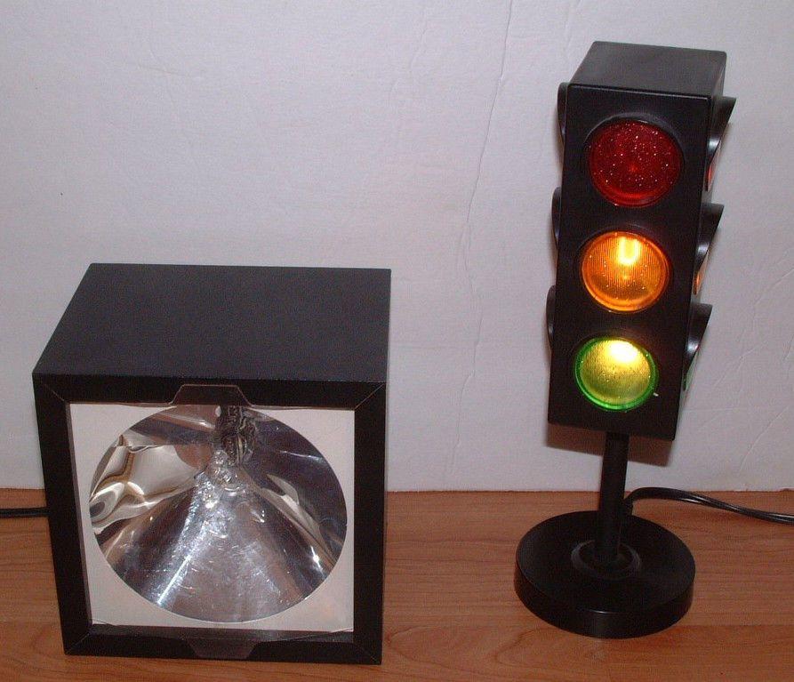 Data Display Systems Xenon Strobe Light Traffic Light Lamp Party Dj Strobe Lights Lamp Light Lamp