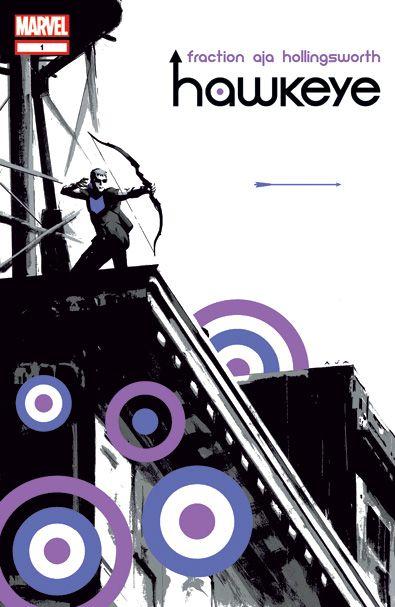BEST COMICS: 2013 | Hawkeye comic, Marvel hawkeye, Hawkeye