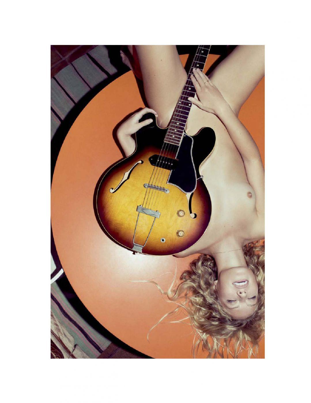 Leila Spilman nudes (85 photo) Hot, iCloud, see through
