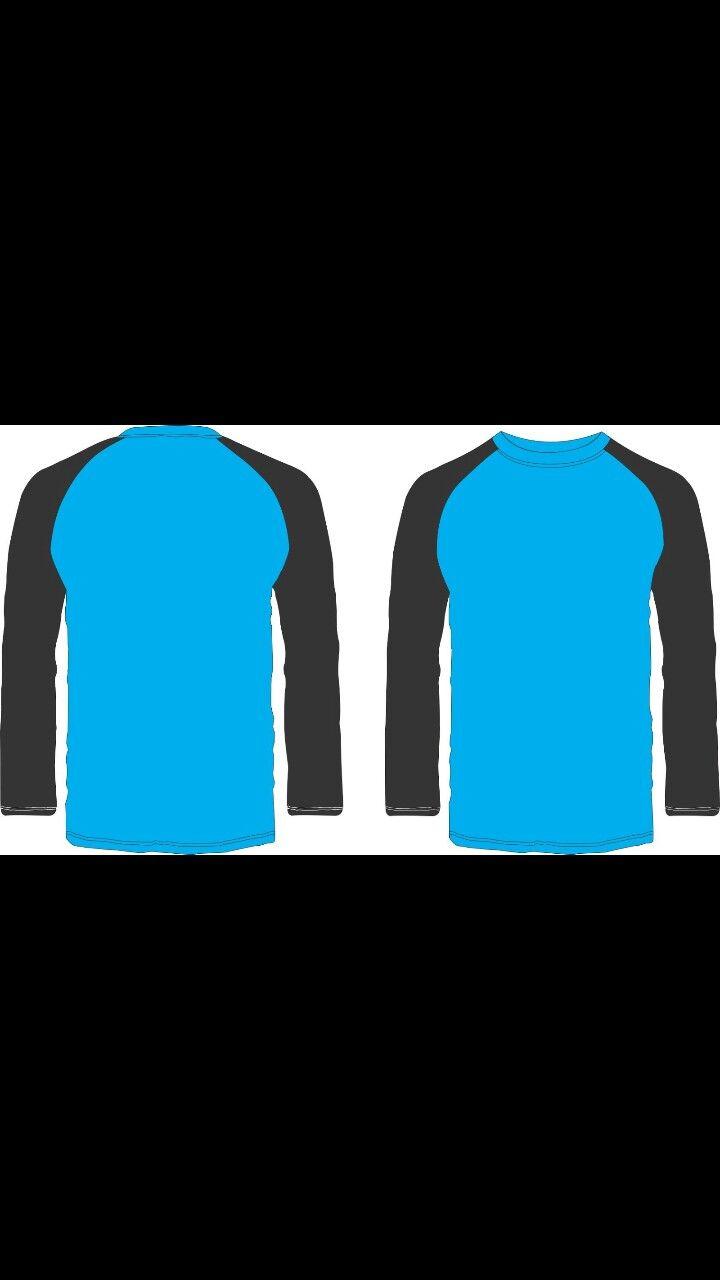 Template Kaos Polos Depan Belakang Coreldraw : template, polos, depan, belakang, coreldraw, Contoh, Desain,, Kaos,, Keren