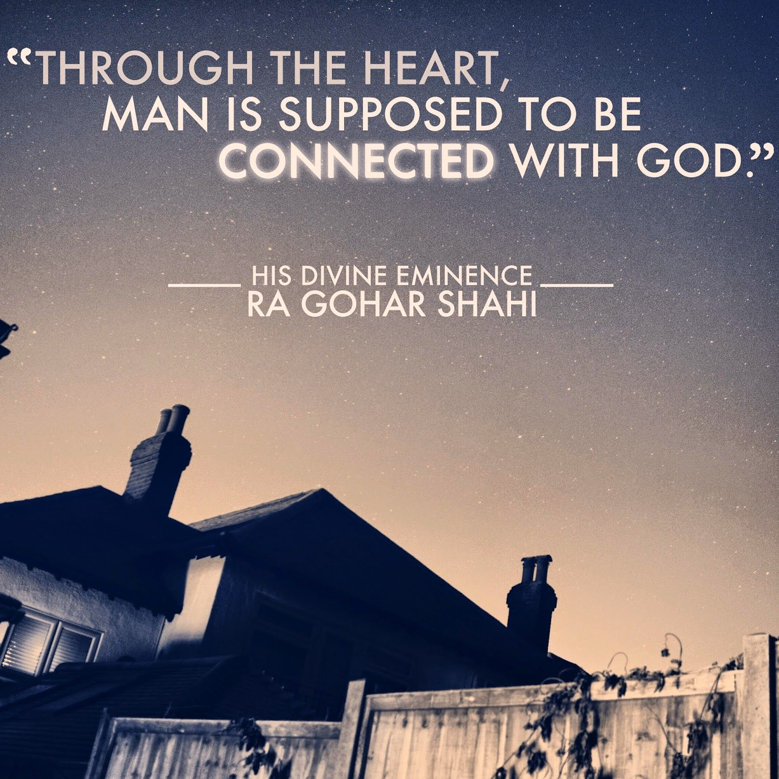 Todays Quote About Love Today's Quote Of The Day Is From The Religion Of God Divine Love