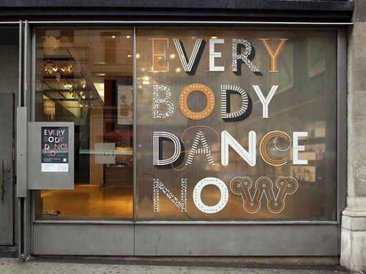 every-body-dance-now