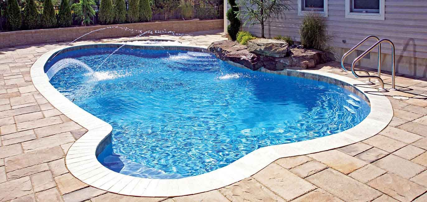 If You Ever Had Water Leak Detection In Your Swimming Pool Then