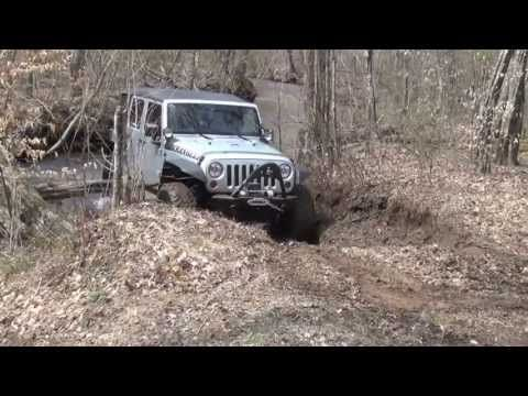 Pin On Jeep Love