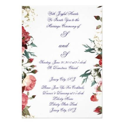 Wedding invitation wedding invitation marriage invitations wedding party cards invitation stopboris Images