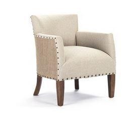 Zentique Fifi Tub Chair