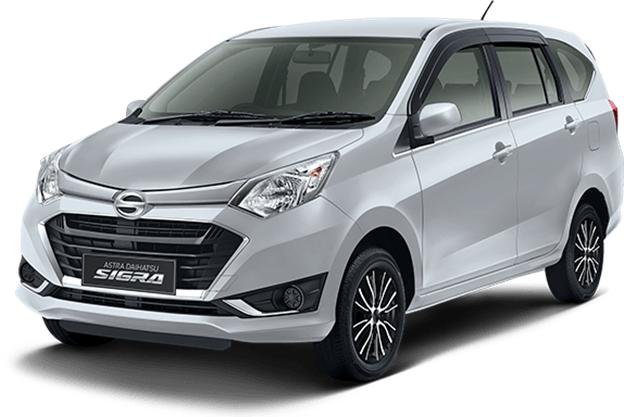 Keunggulan Daihatsu Sigra Berdasar Jenis Mesinnya Daihatsu Mobil Toyota