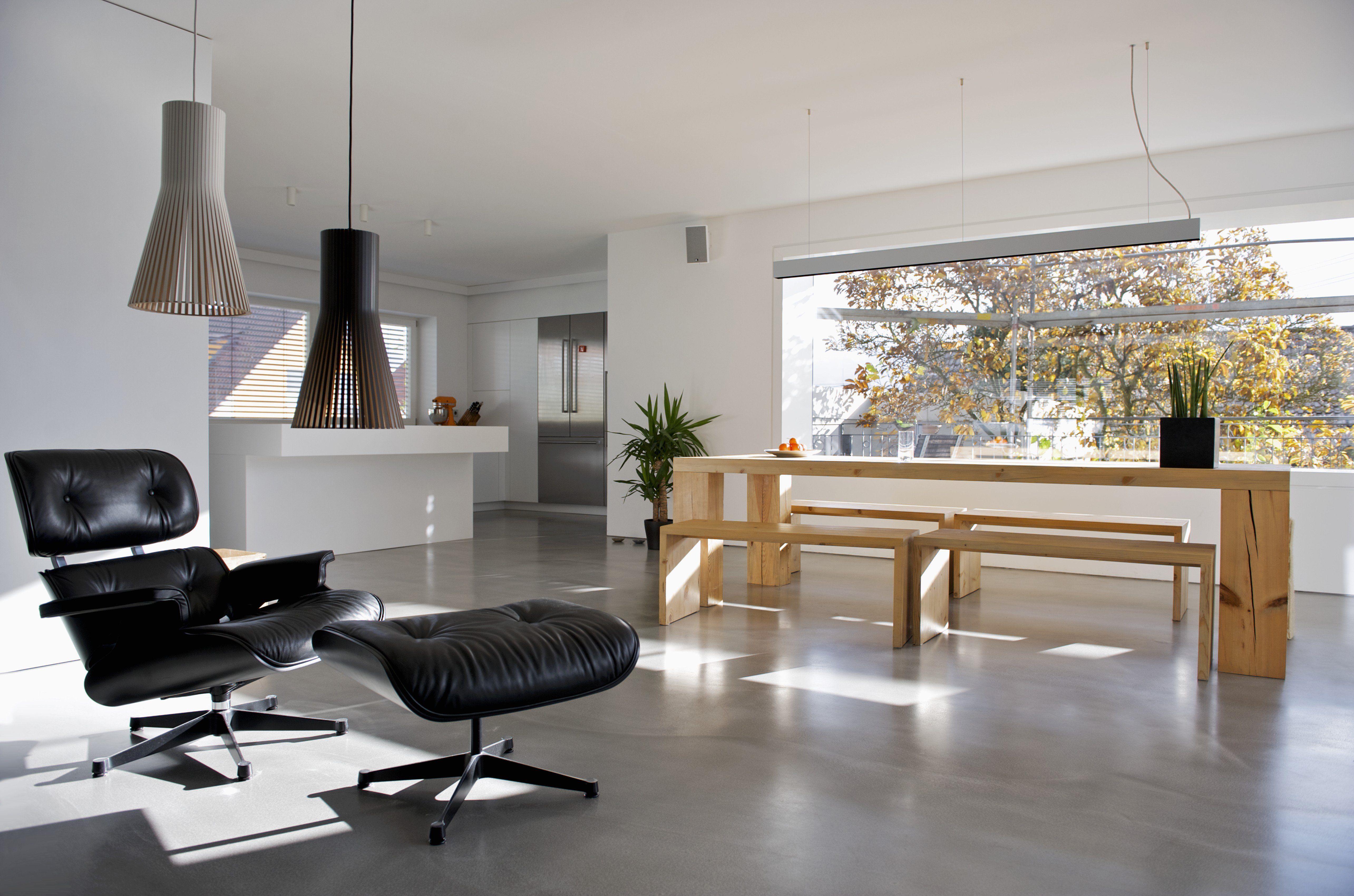 Mid Century Möbel Für Zu Hause Das Haus Haus Deko