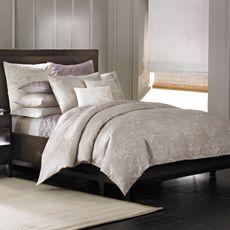 Barbara Barry Night Blossom Bedding Home Bedroom Bedroom Decor