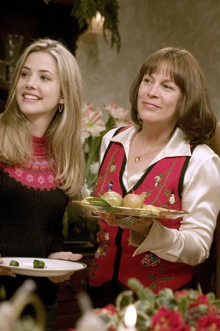 Christmas With The Kranks Cast.Pin On Christmas Movies