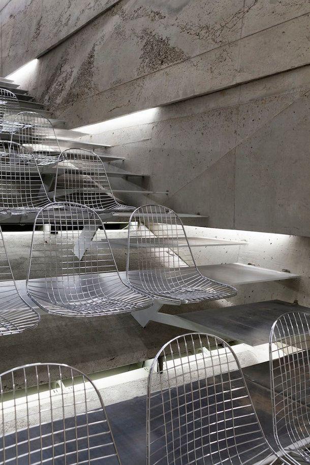 Бетон театральная раствор отделочный тяжелый цементный 1 3