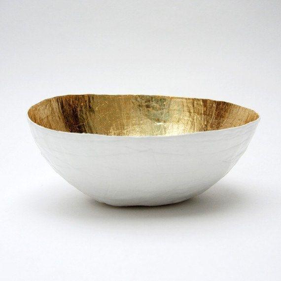 Bowl Decor Art  アート  Искусство  Arte  Kunst  Sculpture  彫刻