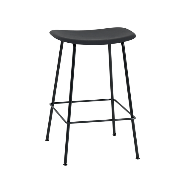 Black Leather Weave Bar Stool With Back Woven Bar Stools Bar Stools Bar Stools With Backs