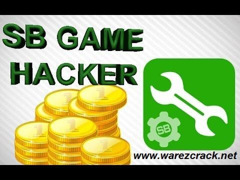 download sb game hacker ios