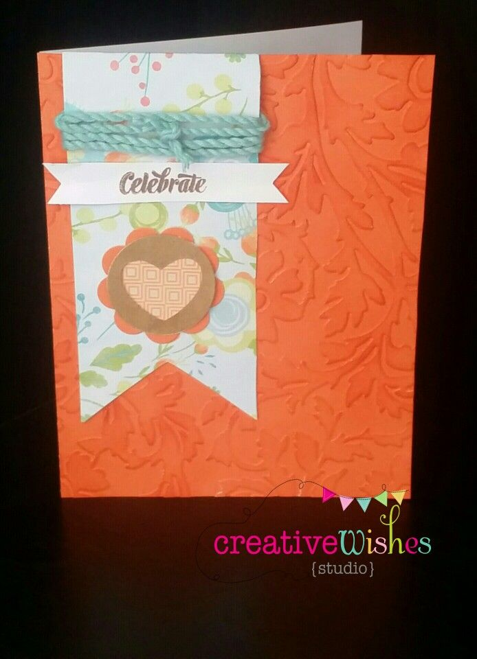 Patterned Paper Spring Days Card Making Scrapbooking A6 23 Pieces