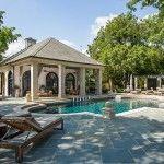 Gated Volk Estates Home – $19,500,000