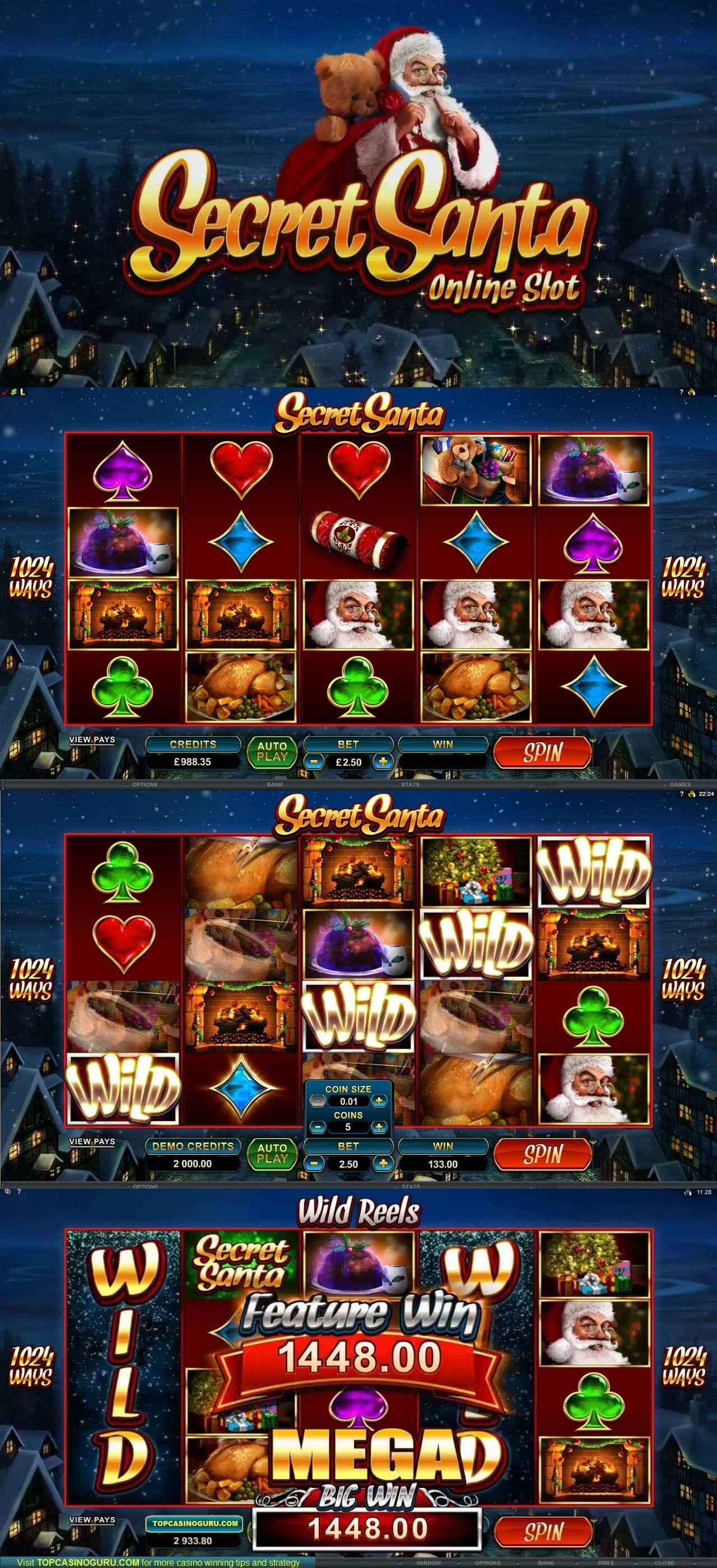 по в онлайн казино