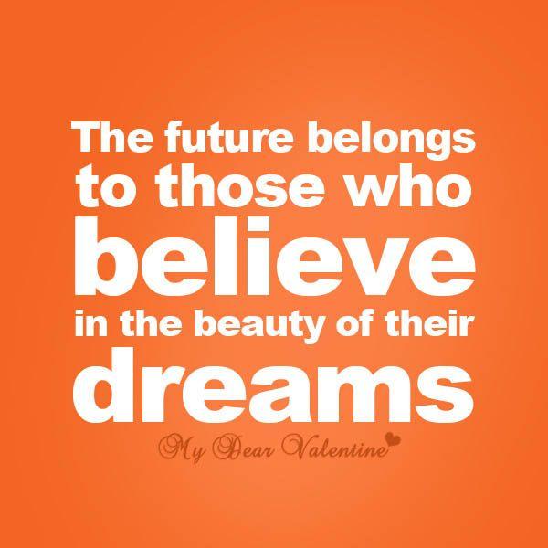 future life quotes