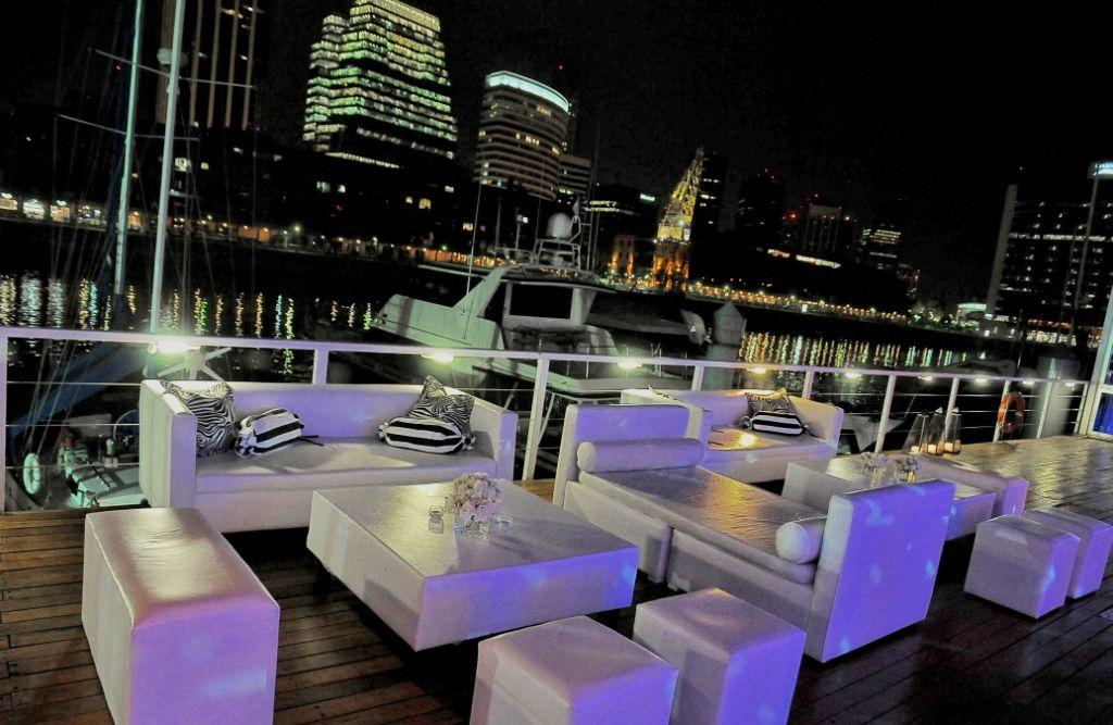 Terraza De Noche Hookah Lounge Decor Lounge Decor Hookah