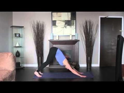 hatha yoga training series  hatha yoga 4 with images