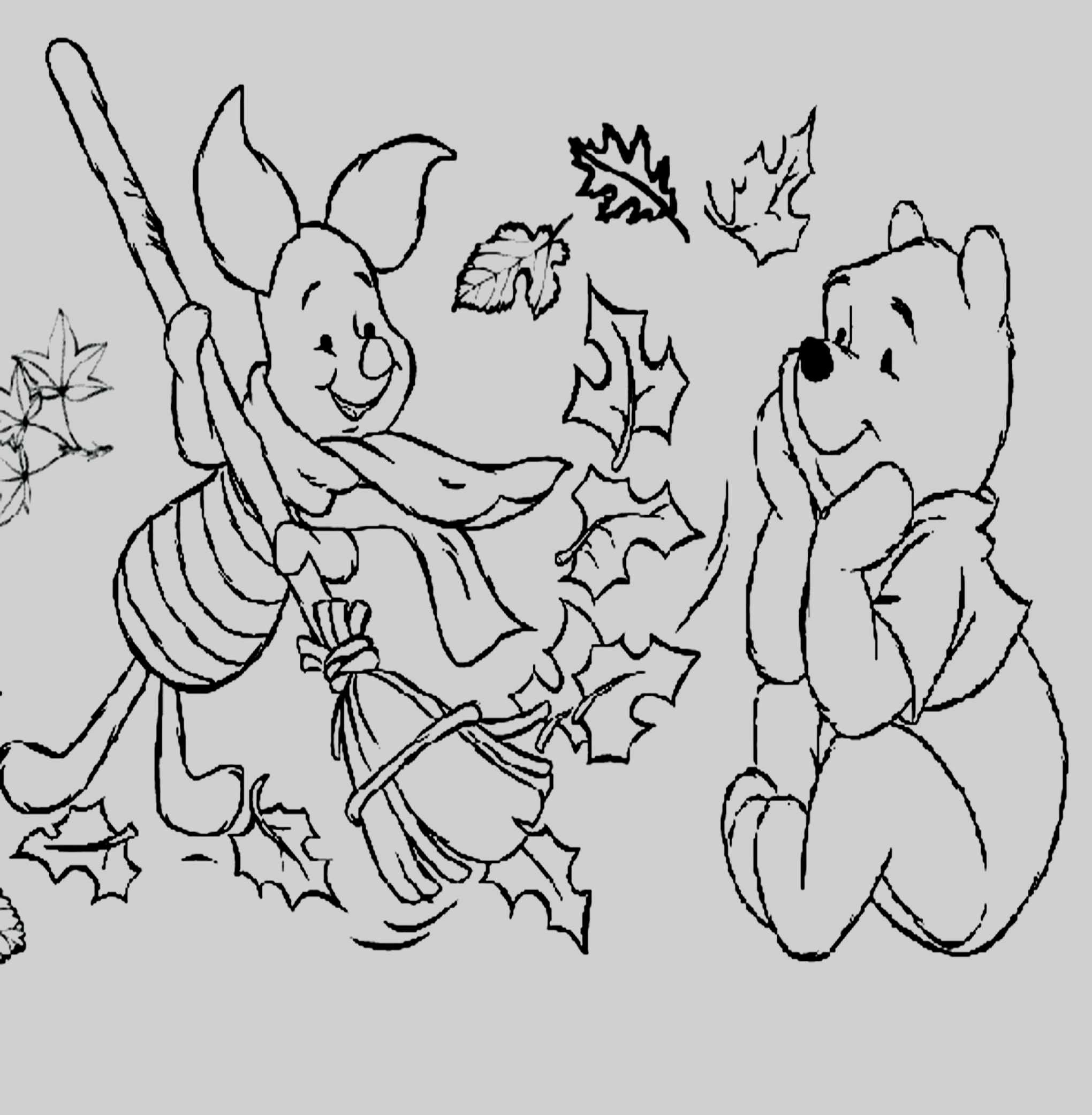 Personalized Name Coloring Pages Inspirational Best Frozen Trolls Coloring Pages Traspor In 2020 Unicorn Coloring Pages Animal Coloring Pages Princess Coloring Pages