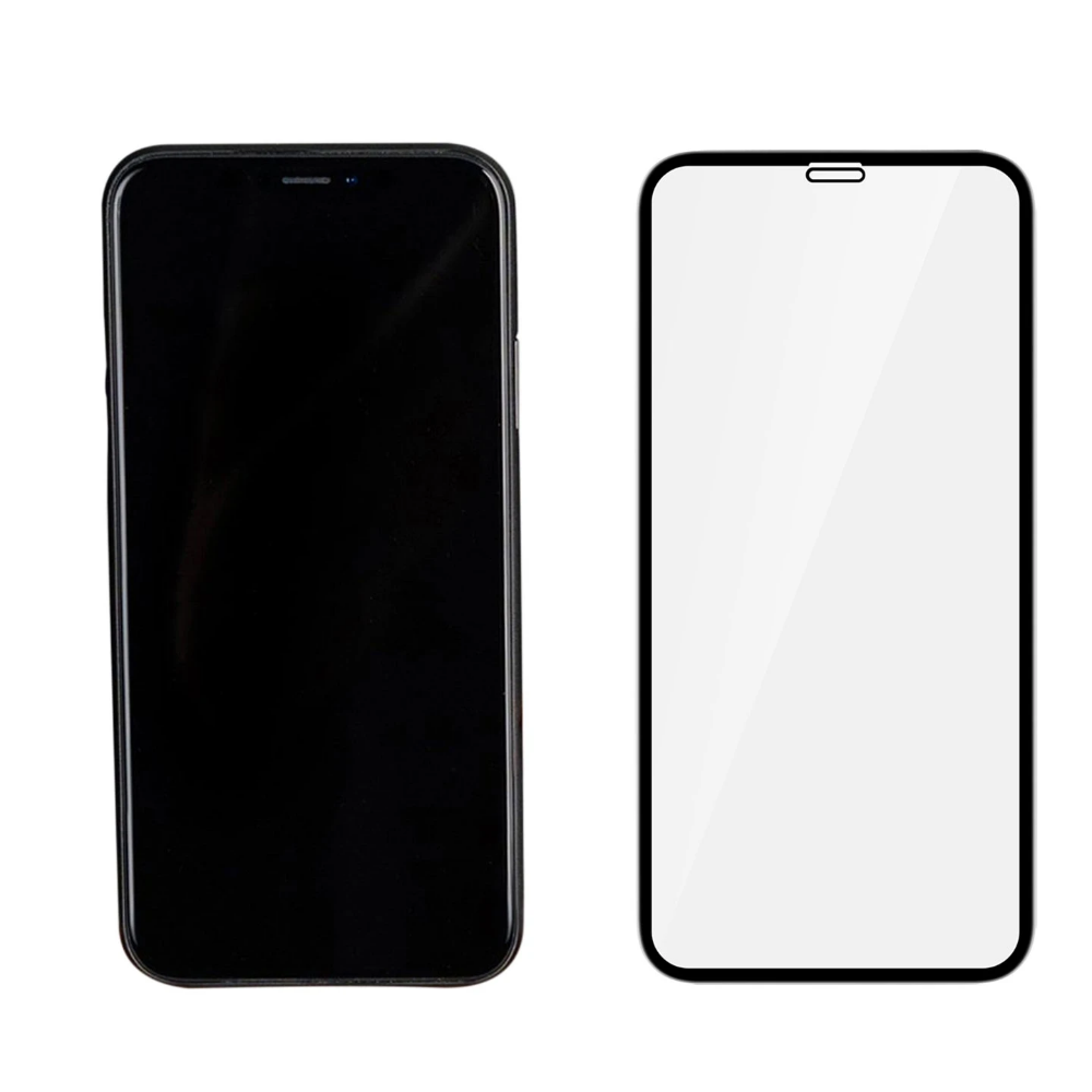 Iphone 11 Pro Max Glass Screen Protector Kase 6s Plus Iphone