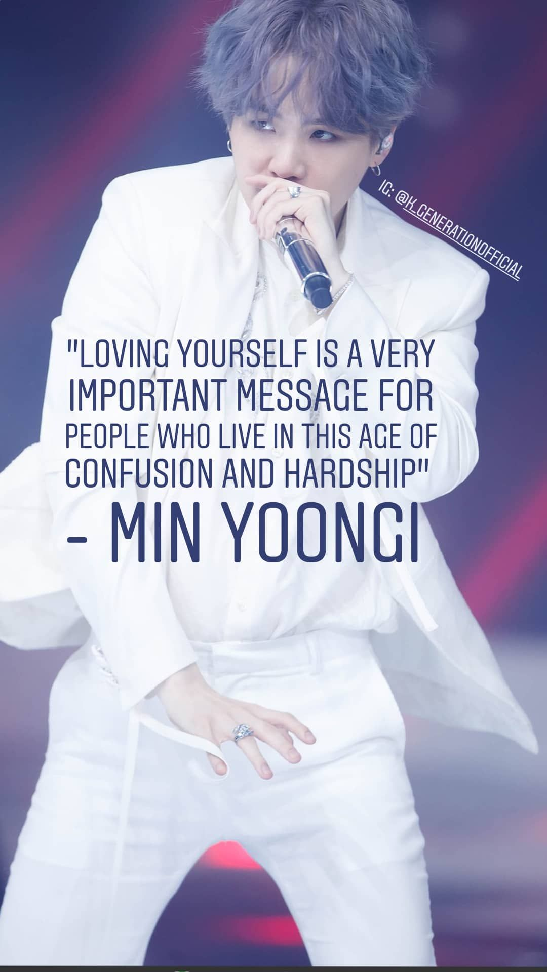 👈 click on image to get bts top quotes sent to your email