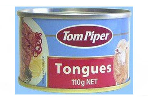 30 Wtf Canned Foods Canned Food Canned Weird Food