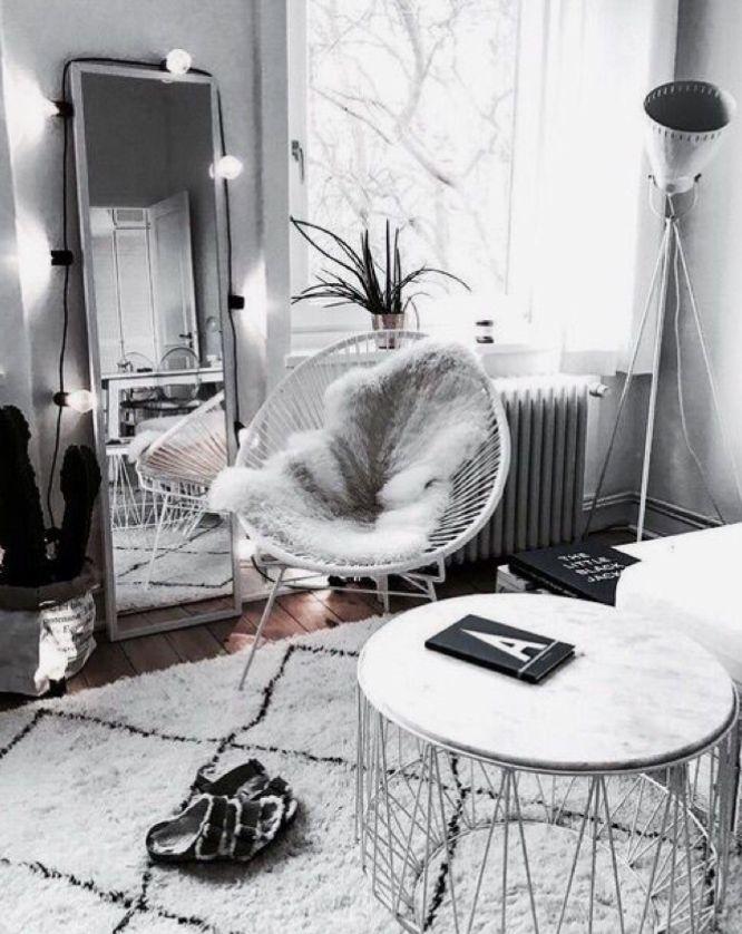 Best Pin De Natalie Em Boujee Designs De Quarto Sala De Design E Apartamentos Decorados 400 x 300