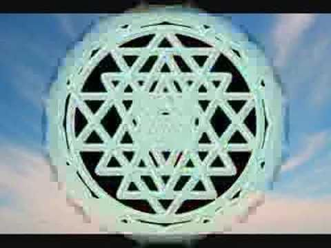Clip The Last Mimzy Noah S Tibetan Drawings Youtube
