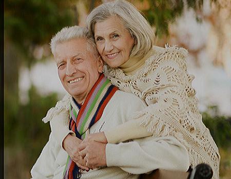 Online-dating-sites für männer über 60