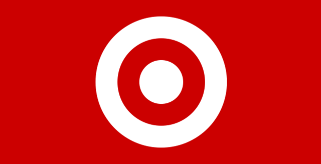 Target Corporate Social Responsibility Careers Press Investors Chief Financial Officer Target Eli Lilly And Company