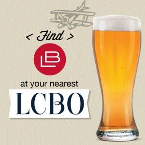 Find Lake of Bays at your nearest LCBO at their Food & Drink locator. http://www.foodanddrink.ca/lcbo-ear/jsp/ProductSearchNonVintages.jsp?language=EN #findLB #lcbo