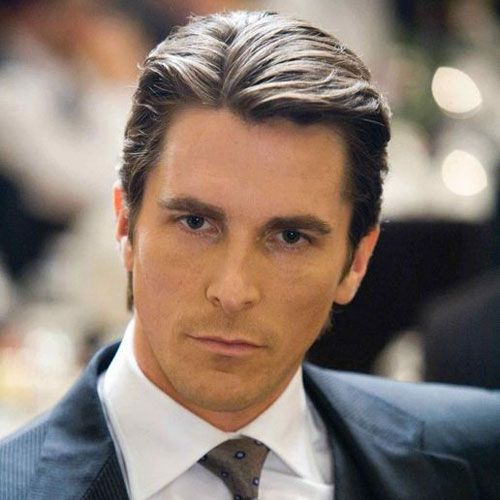 30 Best Professional Business Hairstyles For Men (2020 ...